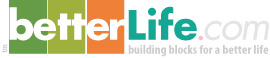 betterlife.com logo